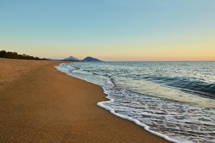 Navarino Dunes, Messinia, Costa Navarino, 24001 Greece.