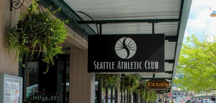 2505 First Avenue, Seattle, WA 98121, United States.