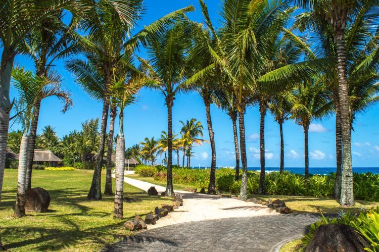 60422, Saint Félix, Mauritius.