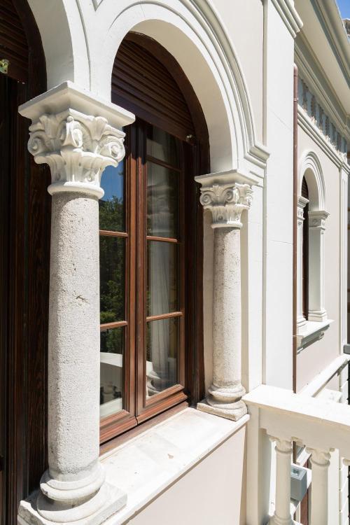Via Fabio Filzi, 2, 06034 Foligno PG, Italy.