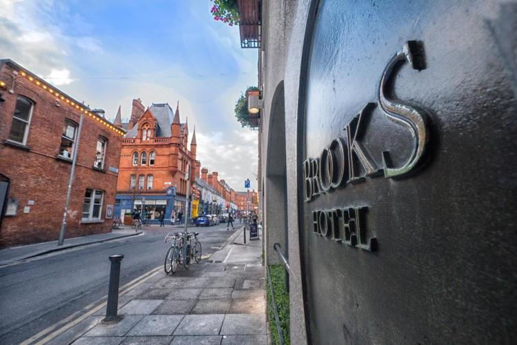 62 Drury Street, Dublin D02 TV06, Ireland.