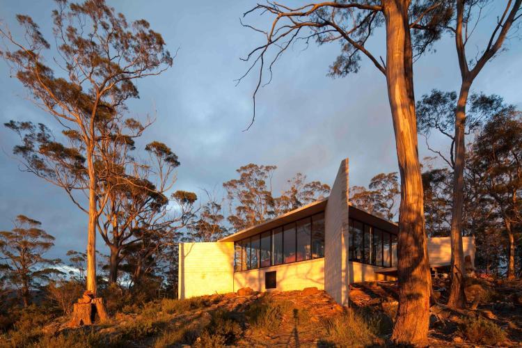 11901 Tasman Highway, Rocky Hills, Swansea, Tasmania, Australia.