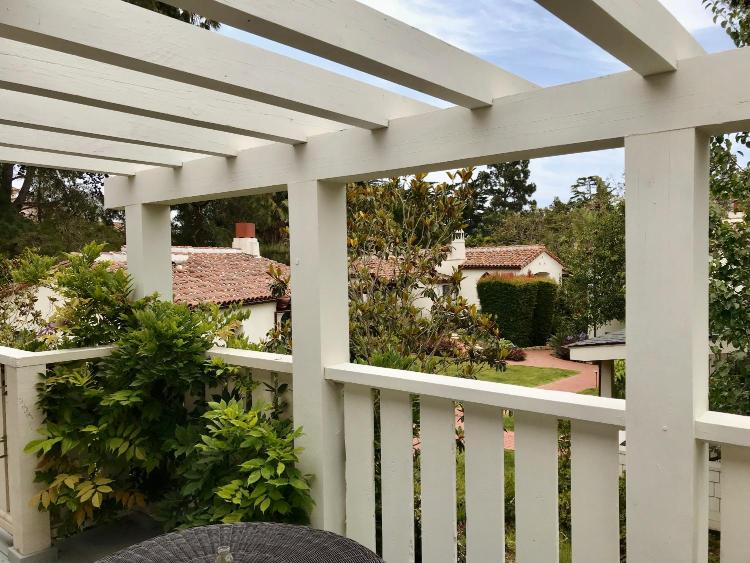 800 Alvarado Place, Santa Barbara, 93103, California.