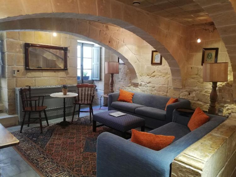 316, Saint Paul Street, VLT1211 Valletta, Malta.