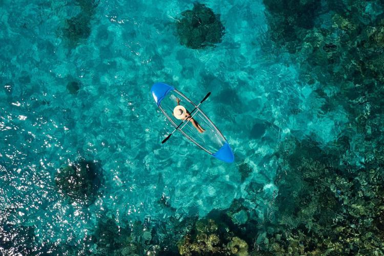 Gaafu Alifu Atoll Meradhoo Island, 17100, Maldives.