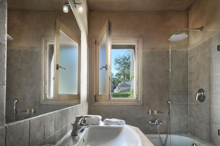 Via Buddeu, snc, 07026 San Pantaleo OT, Italy