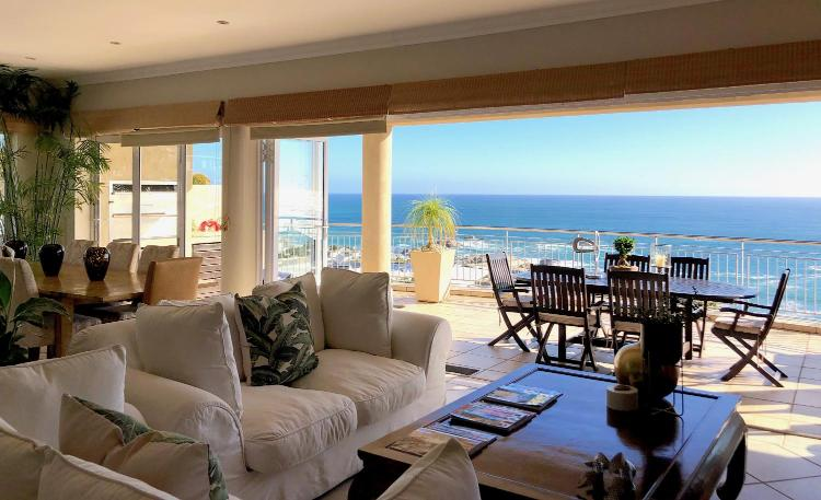 27 First Crescent, Camps Bay, Cape Town 8005, South Africa.