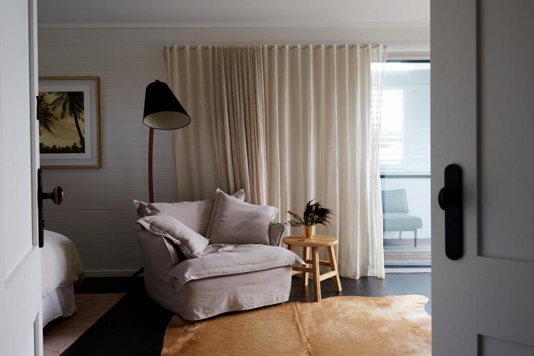 12 Marvell Street, Byron Bay, NSW 2481, Australia.