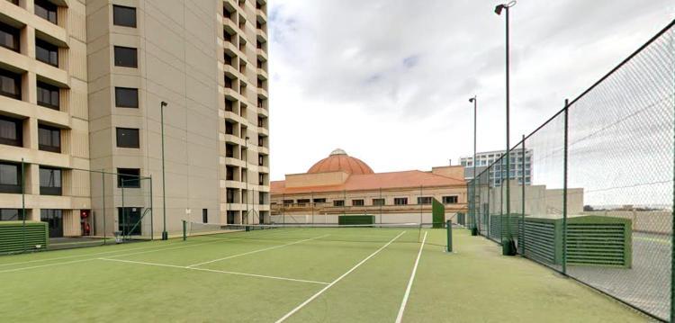 233 Victoria Square, Adelaide, South Australia 5000, Australia.