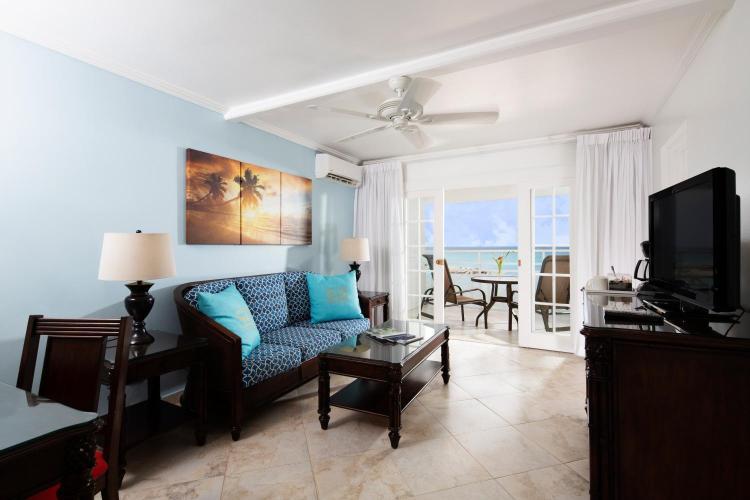 Vauxhall, Holetown, 33442 Saint James, Barbados.