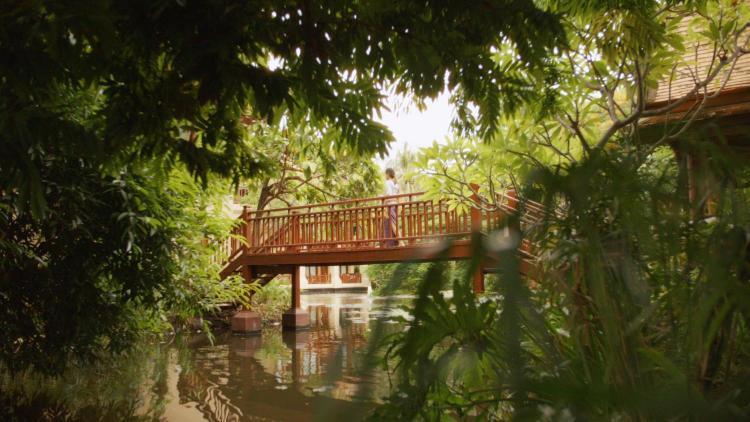 43/1 Phetkasem Beach Road, Hua Hin, 77110 Thailand.
