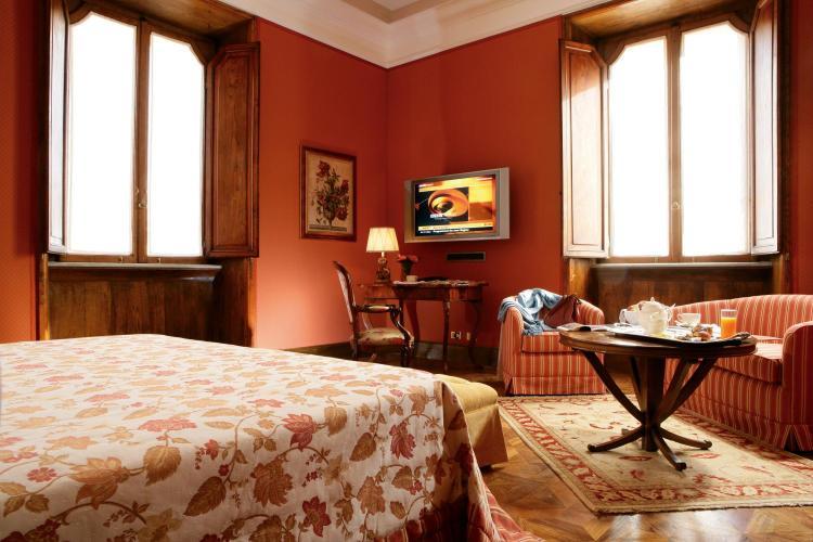 Via Piacenza 4, Rome, 00184, Italy.