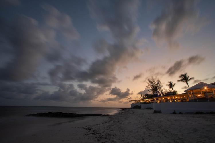 Maxwell Coast Road, Christ Church, Barbados BB15 031.