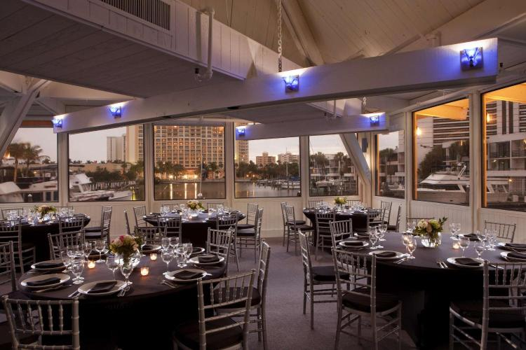 1000 Boulevard of the Arts, Sarasota, 34236, Florida.
