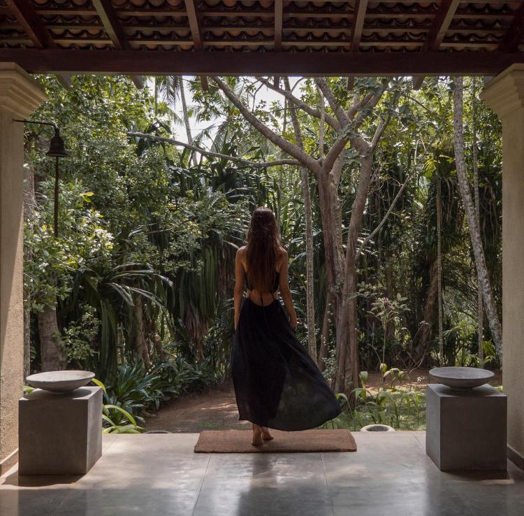 No 70, Uthamanyana Mawatha, Welagedara, Balapitiya 80550, Sri Lanka.
