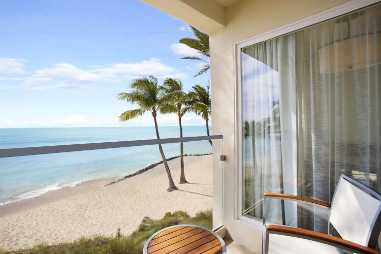 1500 Reynolds Street, Key West, Florida, 33040, United States.