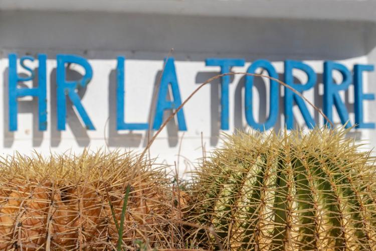 Cap Negret 25, 07820 San Antonio, Ibiza, Balearic Islands, Spain.
