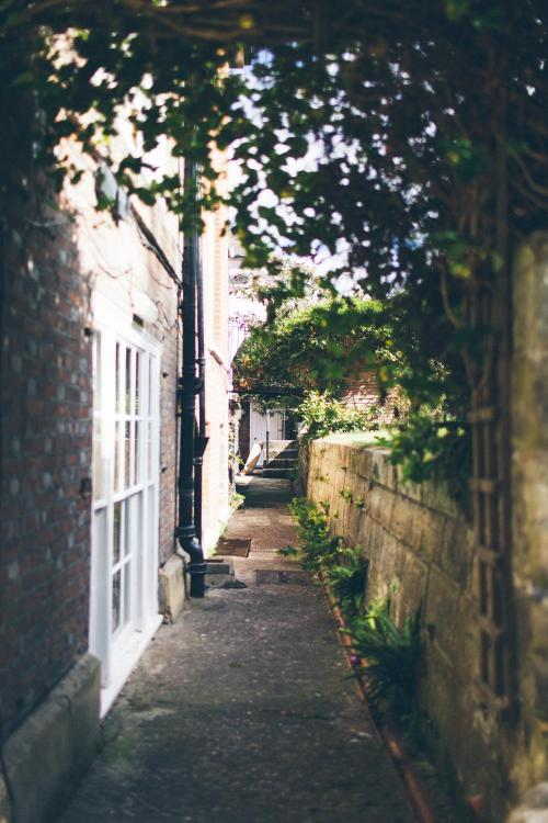Harold Road, Hastings, East Sussex, TN35 5ND, England.