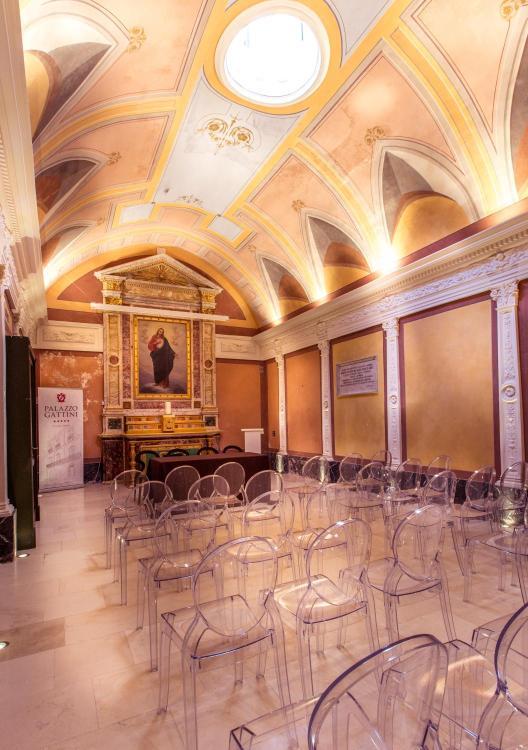 13 Piazza Duomo, 75100 Matera MT, Italy.