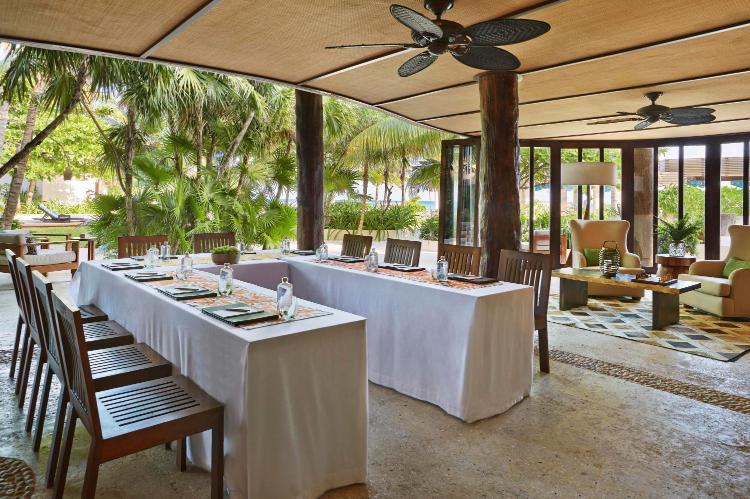 Playa Xcalacoco Frac 7, Riviera Maya, 77710 Playa del Carmen, Q.R., Mexico.