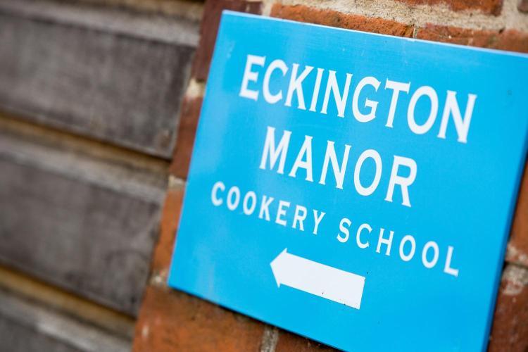 Hammock Road, Eckington WR10 3BJ, England.