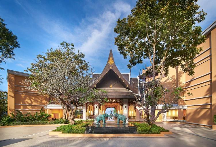149 Moo 3, Tambon Nongtalay, Amphur Muang, Krabi, Tab Kaek Beach 81180, Thailand.