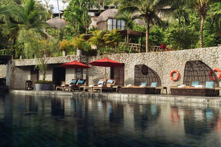 10-88 Nakasud Road, Kamala, Kathu, Phuket 83150, Thailand.