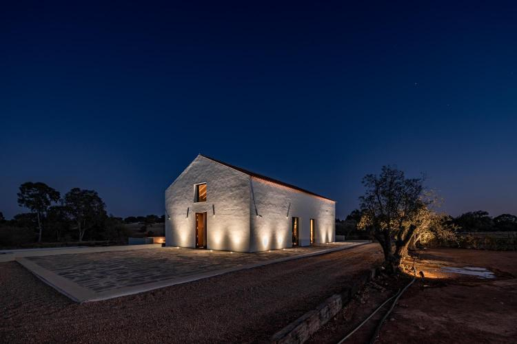 Albernoa, 7800-601 Albernoa, Portugal.