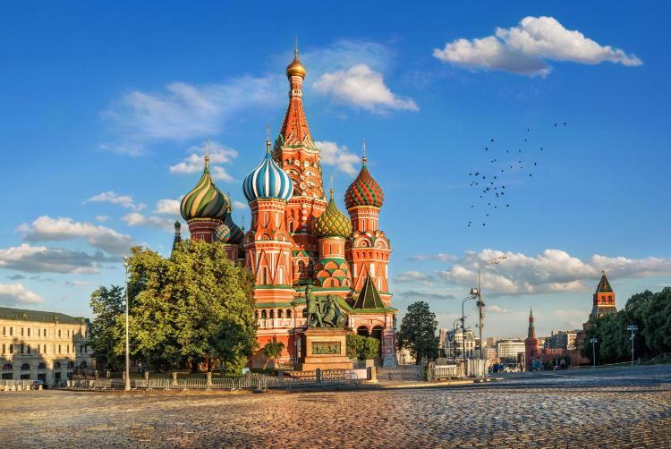11 Malaya Dmitrovka street, Moscow, 127006, Russia.
