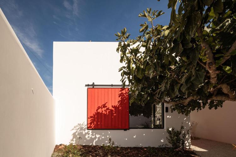 Sitio da Cumeada, 8800-072, Conceição de Tavira, Tavira, Algarve, Portugal.