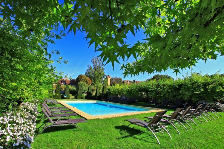 Le Bourg, 24510 Trémolat, Dordogne, France.