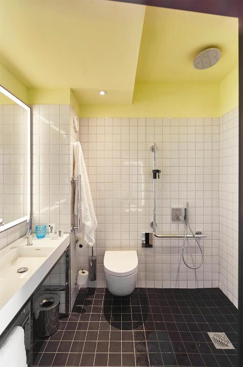 437 Hackney Rd, London E2 8PP, UK