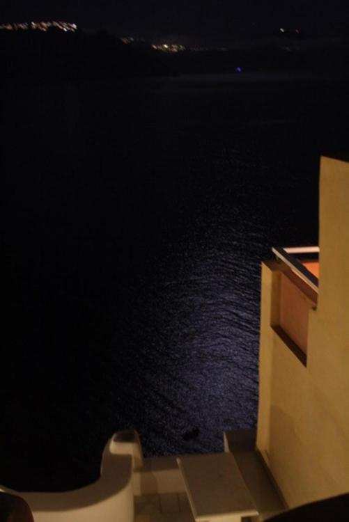 Oia Santorini, Oía 847 02, Greece.