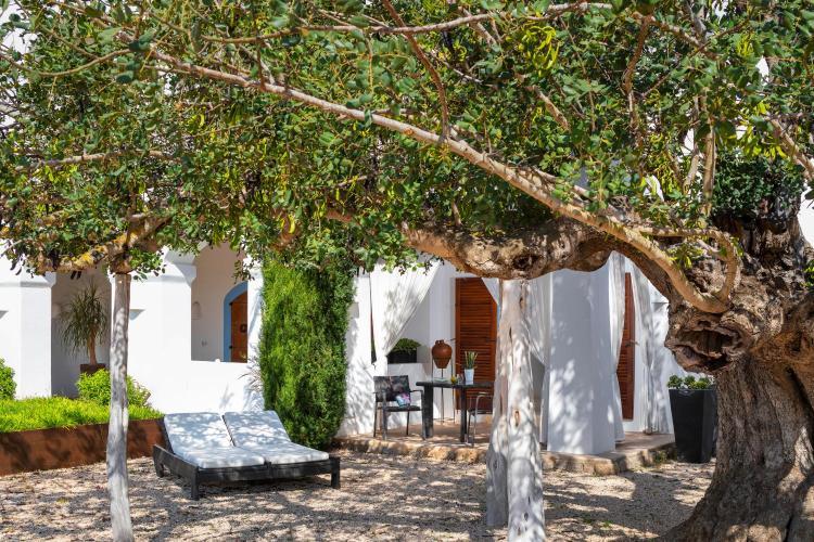 Carretera Sant Miquel, Km 10.2, 07815, Ibiza. Spain.