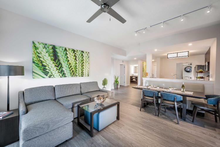 14501 Grove Resort Avenue, Orlando, Florida, 34787, United States.
