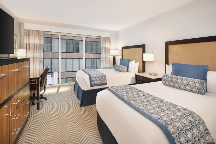 The Westshore Grand Hotel Review Tampa Florida Telegraph Travel