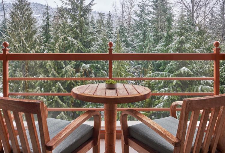 4591 Blackcomb Way, Whistler, British Columbia, V0N 1B4, Canada.