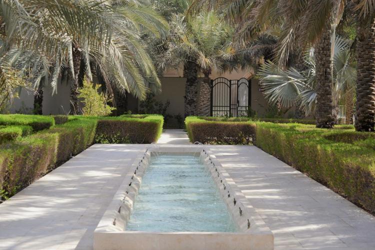 Al Awir Road, Warsan 2, Dubai, UAE.