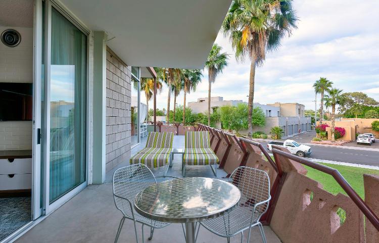 6850 East Main Street, Scottsdale, AZ 85251, United States.