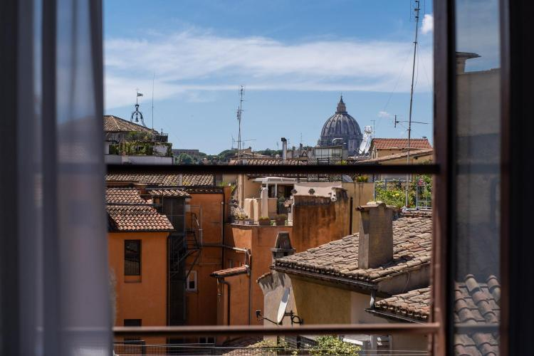 Via di Santa Maria dell'Anima, 30, 00186 Roma RM, Italy.