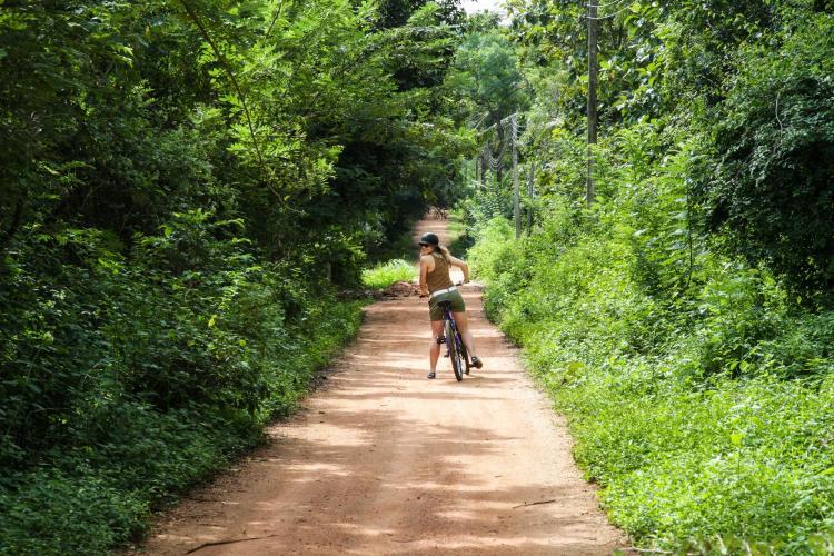 153Km Post, Ruhunupura, Thalaramba, Kamburugamuwa, Mirissa, Sri Lanka.