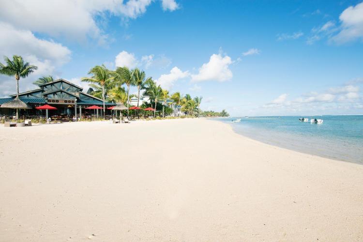B9 Coastal Road, Bel Ombre, Mauritius.
