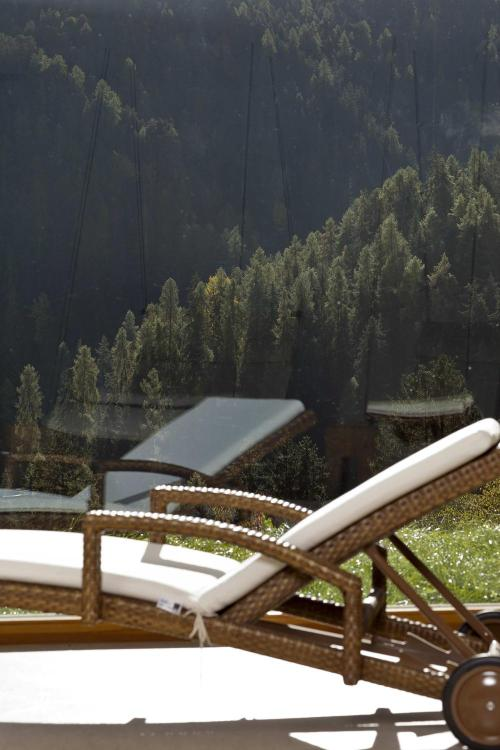 Brentsch 417, 7550 Scuol, Switzerland.
