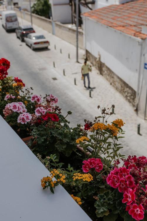 Faneromenis, 6025 Larnaca, Cyprus.