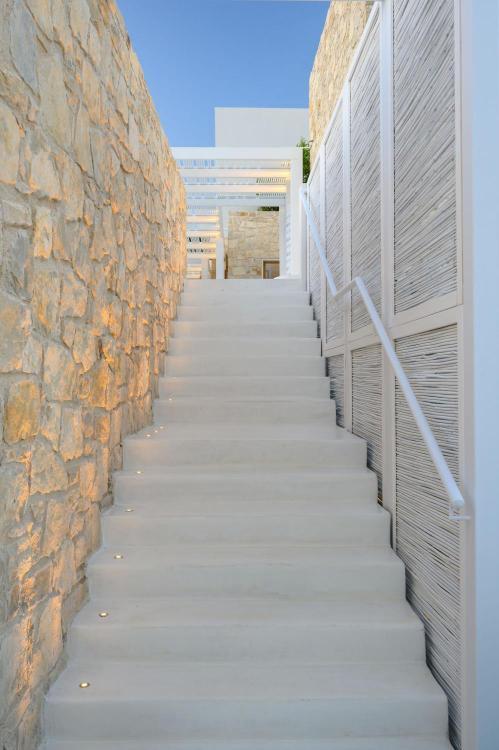Periohi Almyros, Akrotiri, Ag. Nikolaos 721 00, Greece.