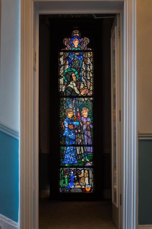 83, St Stephens Green South, Dublin 2, Ireland.