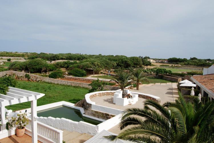 Camí de Binissaida, 108, Es Castell, 07720, Menorca, Spain.
