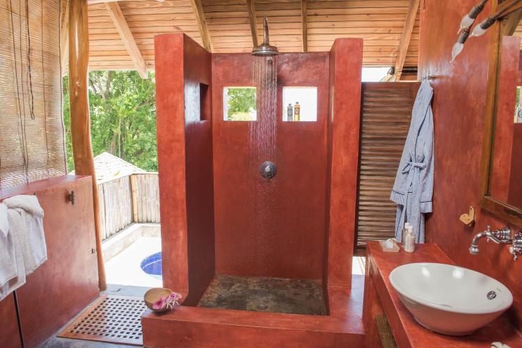PO Box 1500, St George's, Grenada.