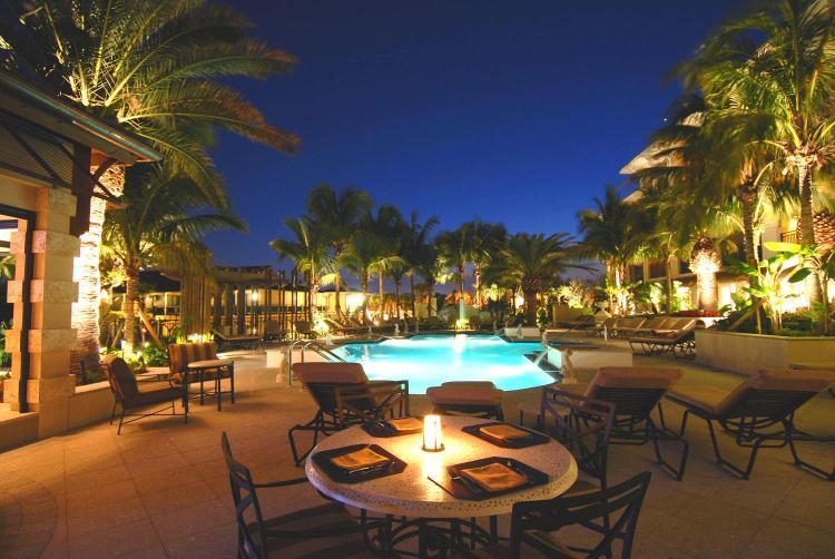 3500 Ocean Dr, Vero Beach, FL 32963, United States.