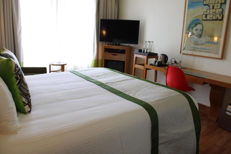 601 Anna Salai, Nagar, 600006 Chennai, Tamil Nadu, India.